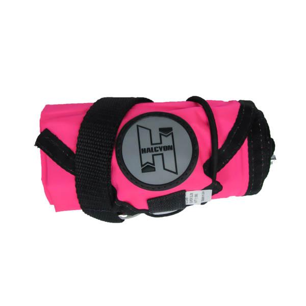 Smb & Liftbags