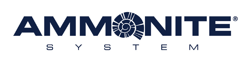 Ammonite_logo_r