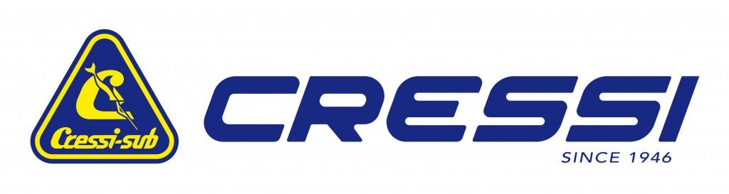 Cressi-logo