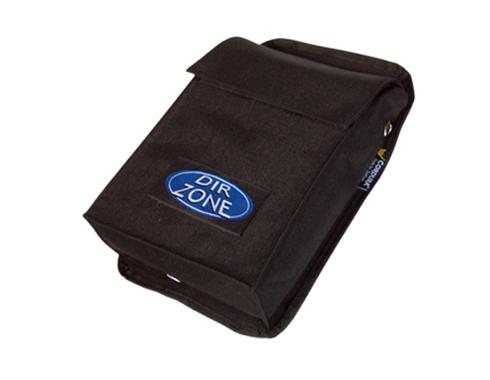 Dry pocket