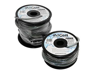 Intova connex cable