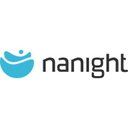 Nanight