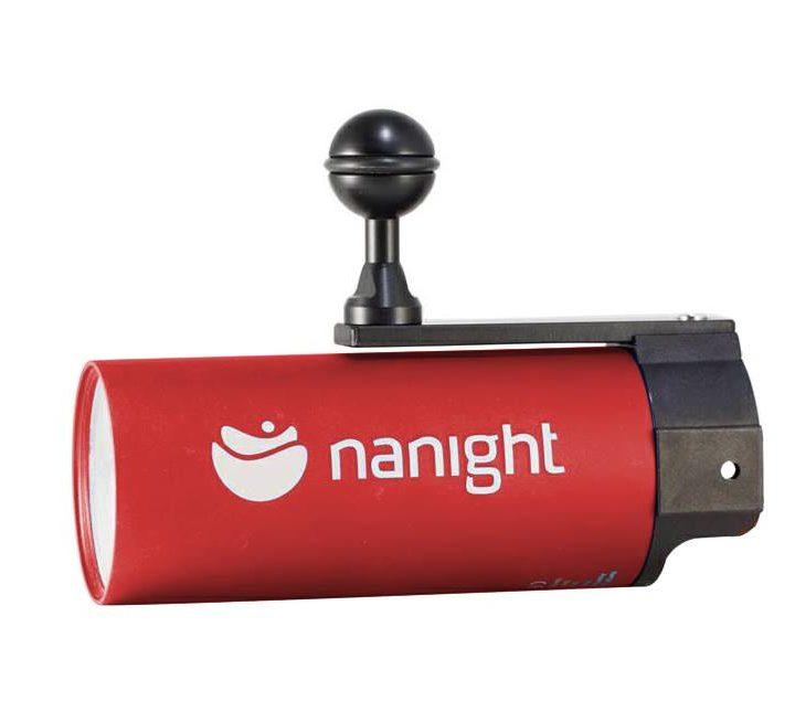 NanightVideo1