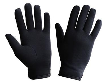 kwark PPSP gloves