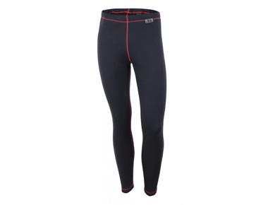 kwark PPSP leggings