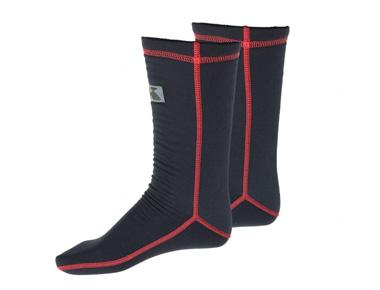 kwark PPSP socks