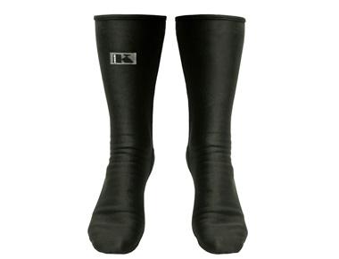 kwark aquashell socks