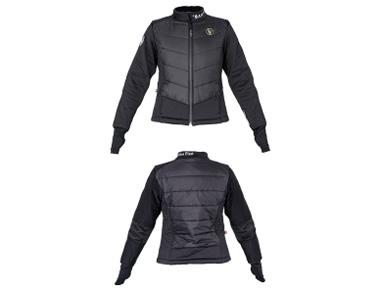 santi flex 360 jacket LF