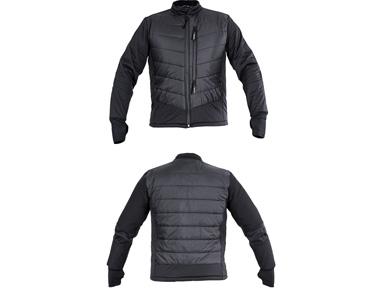 santi flex 360 jacket men