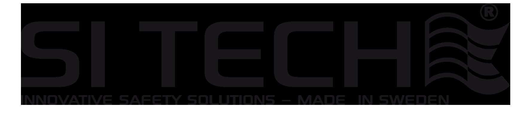 si-tech_logo_bl